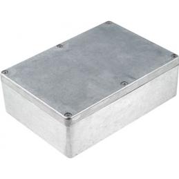 Kutija ALU 115x65x30mm