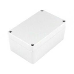 Kutija ALU 70x70x45mm