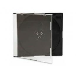 Kutija CD single