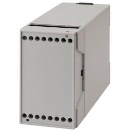 Kutija CN45AK Siva...