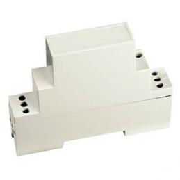 Kutija HUT2-C