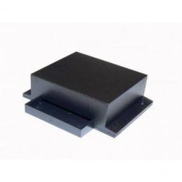 Kutija KG521 54x45x21mm PVC