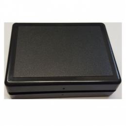 Kutija LP6029 80x61x22mm