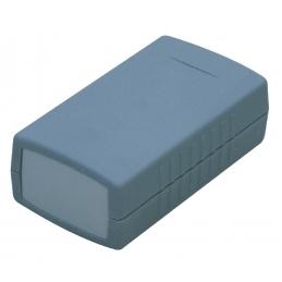 Kutija Plastična Siva...