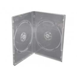 Kutija za DVD Dupli