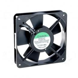 Ventilator 220V 120x120x25mm