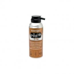 Spray Kontakt Mazivi 220ml