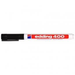 Flomaster 1.0mm Crni za...