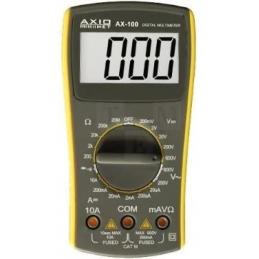 Instrument AX-100 AXIO