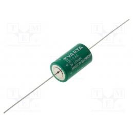 Baterija 3V CR1/2AA Litij