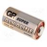 Baterija 6V 4LR44