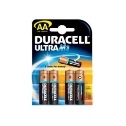 Baterija DURACELL LR6 M3