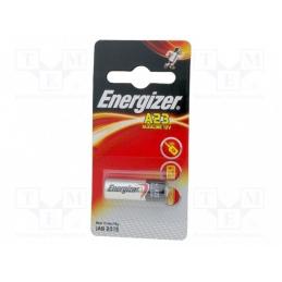 Baterija12V V23GA ENERGY