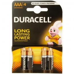 Baterija DURACELL LR03 LONG...