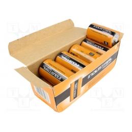 Baterija DURACELL LR20 PR