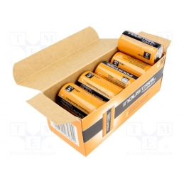 Baterija DURACELL LR14 PR