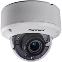 Kamera DS-2CE56F7T-A