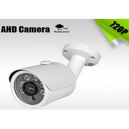 Kamera OAHD100E-MBPK
