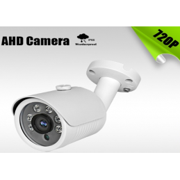 Kamera OAHD130P-MBPJ