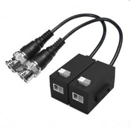 Konektor adapter 3