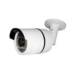 Kamera OAHD130P-MDPF