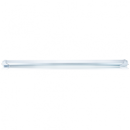 LED Cijev 18W 120cm