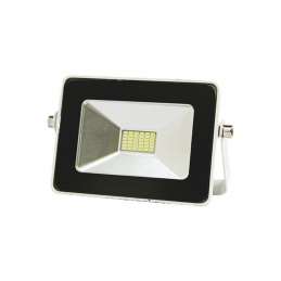LED Reflektor 20W PX-20
