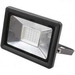 LED Reflektor 30W Ručni