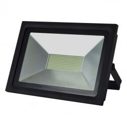 LED Reflektor 30W SM