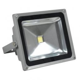 LED Reflektor 50W SE