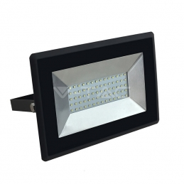 LED Reflektor 50W SM