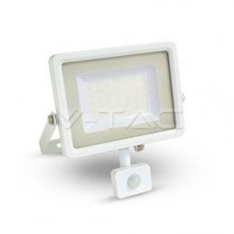 LED Reflektor 50W SS