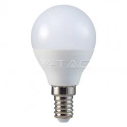 LED Žarulja E14 5.5W
