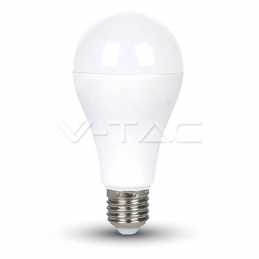 LED Žarulja E27 14W