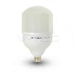 LED Žarulja E27 30WB