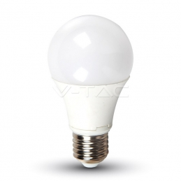 LED Žarulja E27 9W