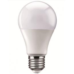 LED Žarulja G E27 15W