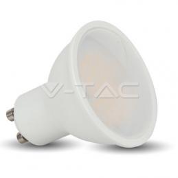 LED Žarulja GU10 3W