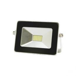 LED Reflektor 10W PX-10