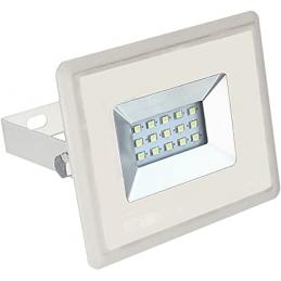 LED Reflektor 10W SM