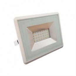 LED Reflektor 20W SM