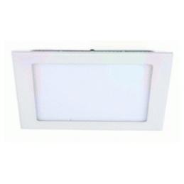 LED Panel 5W 4200K DX-S5NW