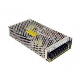 Adapter mrežni 12V/12A 150W