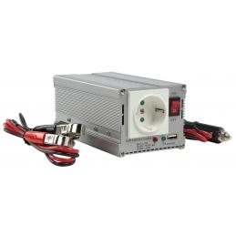 Adapter mrežni DC-AC 300W