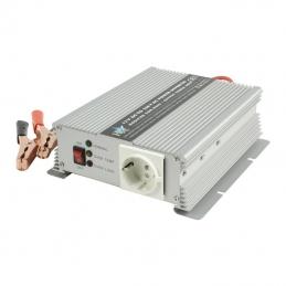 Adapter mrežni DC-AC 600W