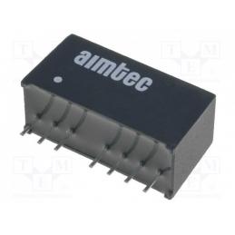 Adapter mrežni DC-DC 1W