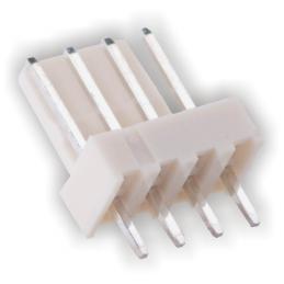 Konektor NSL25-4G