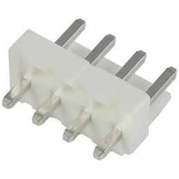 Konektor NSL39-4G