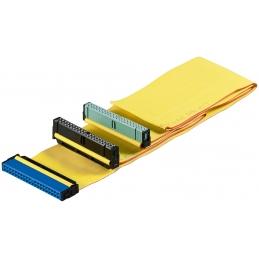 Kabel HDD FLAT