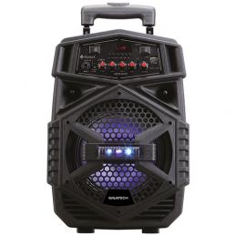 Zvučnik GIGA BT-810 Bluetooth